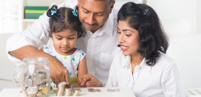 Teaching kids about money doesn't have to be difficult. In this article, you'll learn everything you need to about it! Teach your kids great money habits.