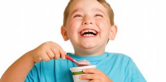 Is your child's behavior being affected by the foods he or she eats? Go for these good mood foods: a list of top 23 foods to eat.