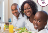 Get Advice from an Occupational Therapy from Siblings Who Are Picky Eating Help