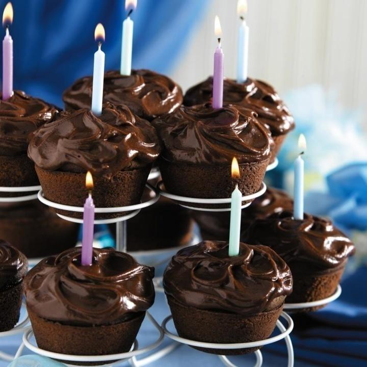 Sugar Free Cupcakes 20 Recipes For Any Occasion