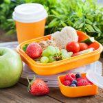 Lunch box Tips And Hacks For Your Kids