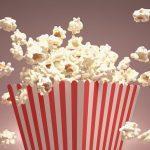 Popcorn Hacks To Make Movie Night More Enjoyable!