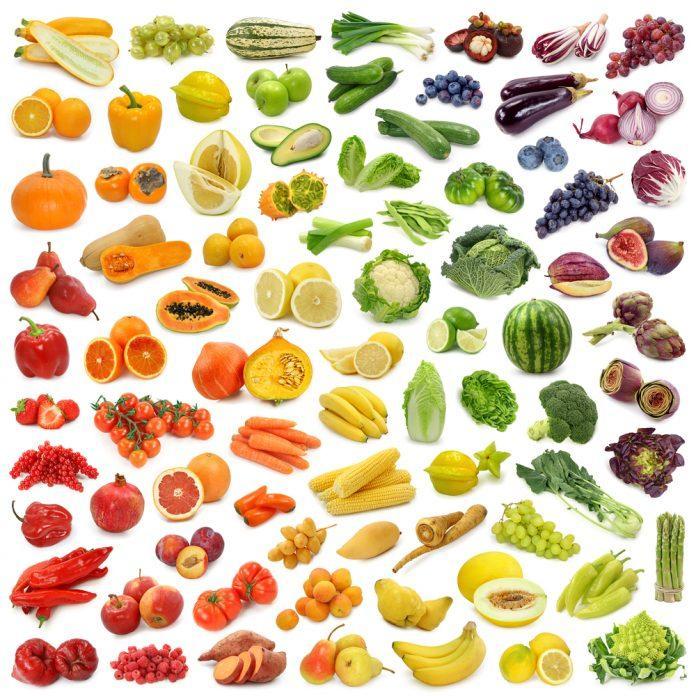 5 Tips to Encourage Picky Kids to Eat Their Veggies