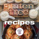 Gluten Free Recipes Everyone Will Love