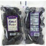 Buy Prunes from Trader Joes