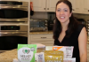 How to Get Kids to Eat More FIber Video