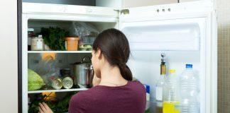 Want to learn how to organize your fridge? Watch these videos on refrigerator organization and you'll be a pro in no time!