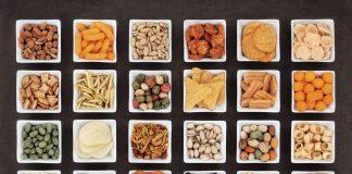 Organize Your Snack Cabinet In No Time! Tips and Tricks!