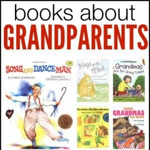 books-about-grandparents-500x852