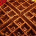 buttermilk-high-fiber-waffles-1024×1024