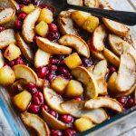 easy-spiced-hot-fruit-bake