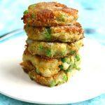 gluten-free-and-vegan-samosa-patties11