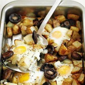 healthy-egg-and-chips