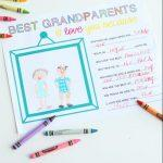 i-love-you-because-grandparents-day-gift_gg-1