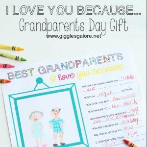 i-love-you-because-grandparents-day-gift_gg