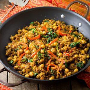 indian_quinoa-2