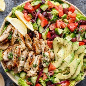 lemon-herb-mediterranean-chicken-salad-208
