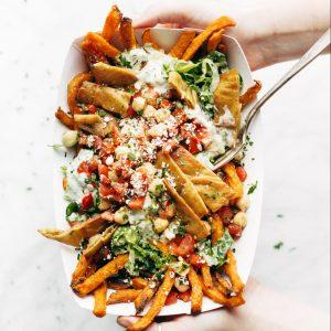 loaded-mediterranean-street-fries-2-2