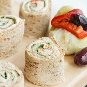 mediterranean-chicken-pinwheels-recipe-5127-title