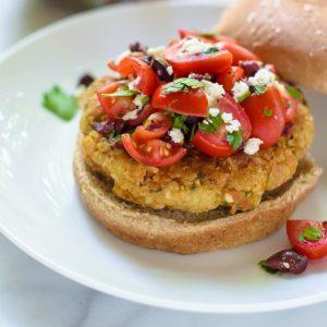 mediterranean-quinoa-burgers-600x824