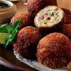 paneer_bread_balls_1600