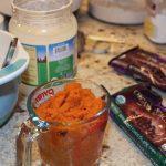 pumpkin-bread-recipe-pumkin-puree