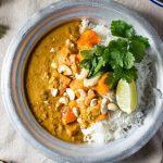 pumpkin-coconut-curry-e1474525713440