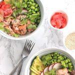 roasted-salmon-rice-bowl2