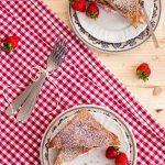 skinny-strawberry-stuffed-french-toast