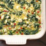 spinach-feta-and-artichoke-breakfast-bake-e1471945002933