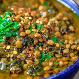 spinach-and-lentil-soup-recipe-7