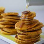 sweet-potato-pancakes-stack