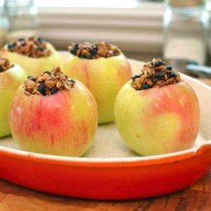 apples1-e1317310735639