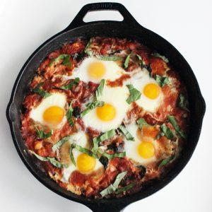 ccaa38cd922e167d_eggs-shakshuka
