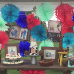 diy-party-decorations
