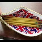 diy-school-supplies