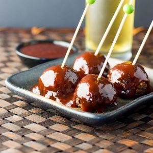 gochujang-bean-balls-1