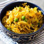 indian-fried-cabbage-1