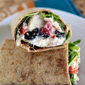 med-chicken-wraps2