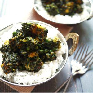 palak-paneer-slimming-world