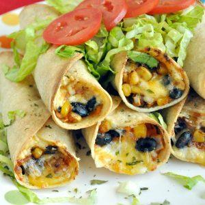sweet-potato-black-bean-flautas-baked-recipe-700-1