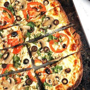 thin-crust-mediterranean-pizza-8