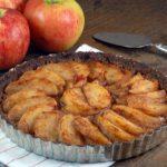 apple-tart-66551