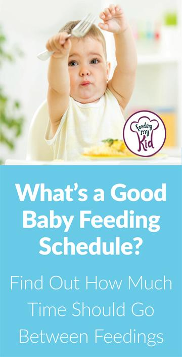 FInd out what is normal at each month for your baby's development.