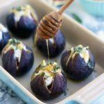 baked-figs-goat-cheese-1-768×1152