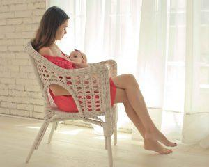 Breastfeeding Tips from a Lactation Consultant