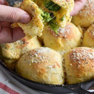broccoli-cheese-bombs-2-sm