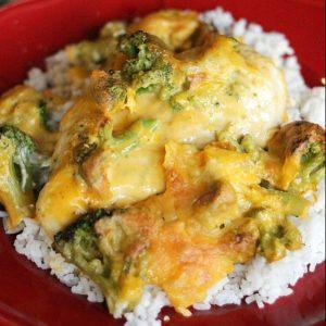 broccoli-cheese-chicken-bake-recipe-1w