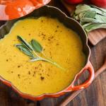 butternut-squash-apple-sage-soup-1sm