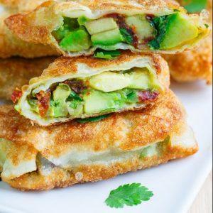 cheesecake-factory-avocado-egg-rolls-800-1704